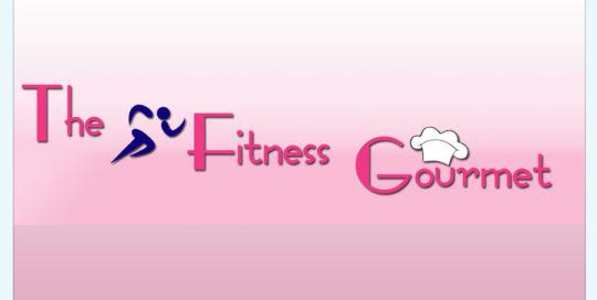 logo-fitnessgourmet_GD