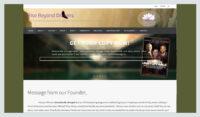 Date: November 14, 2014 |  Categories: Website Development